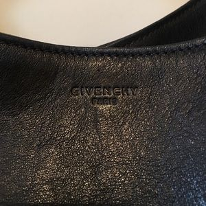Givenchy Bags - Givenchy Large Tote